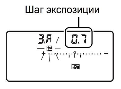 image11010