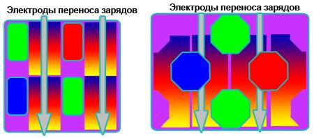 image14017