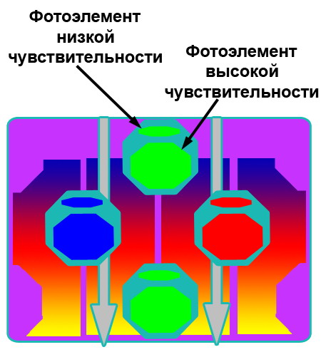image14018