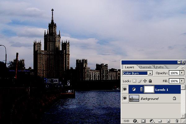 image16003