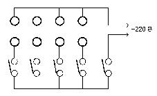 image30003