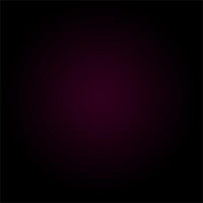 image33004
