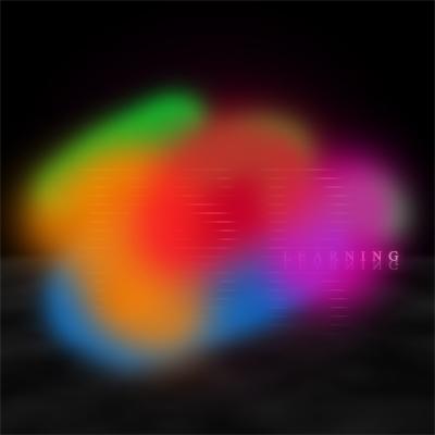 image33017