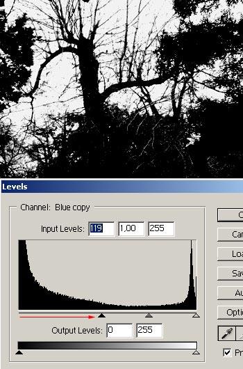 image360031