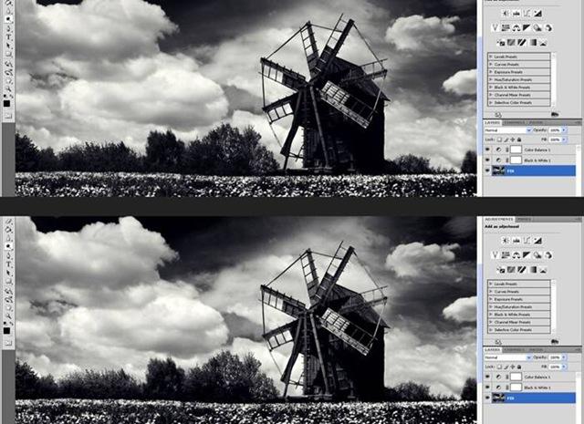 clip_image048[4]