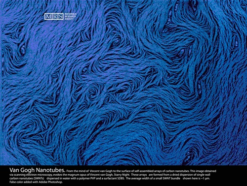 nanoart-15-big