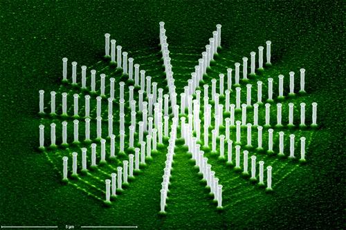 nanoart-7-big