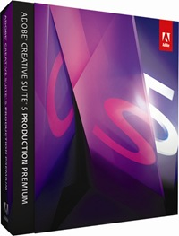 adobe_cs5_cuda_64_1_boxshot