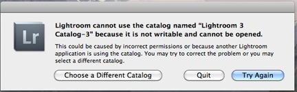 cannot_open_catalog