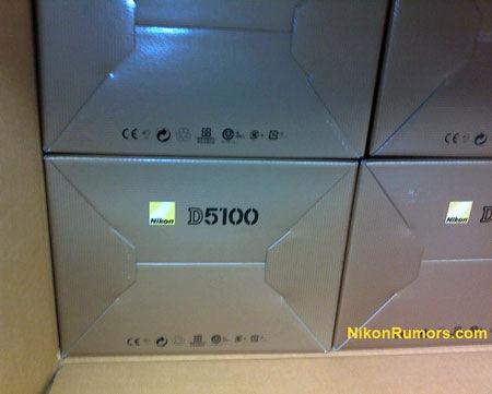 nikon-d5100-box