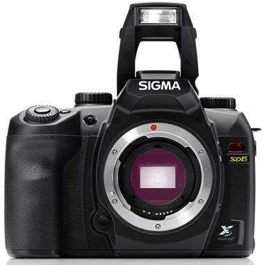 sigma15sd1-140610