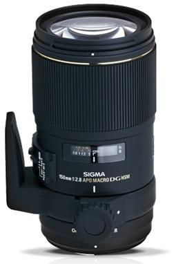 sigma_150mm_f28_ex_dg_os_macro-220211