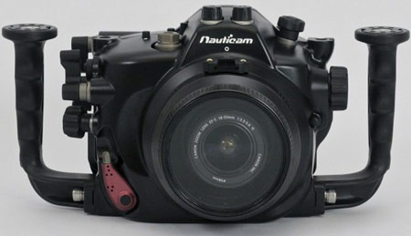 Nauticam-NA-60D