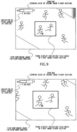 nikon-hybrid-viewfinder-patent (1)