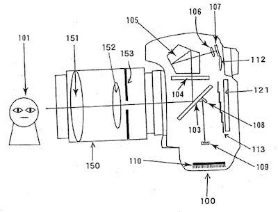 nikon-two-sensor-patent