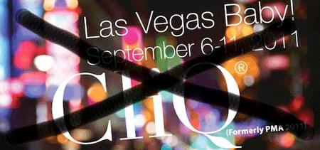 cliq-pma-2011-canceled