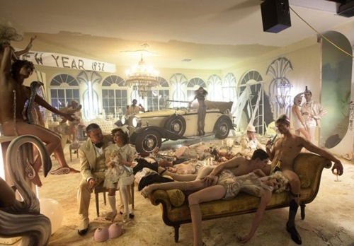 david-lachapelle-and-maybach-campaign-2-600x417