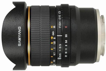 Samyang_8mm_VG10_Edition