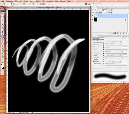 spiral_brush_1