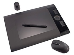 wacom-intuos-4-pen-tablet