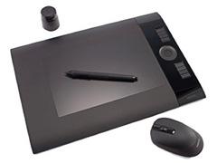 wacom-intuos-4-pen-tablet