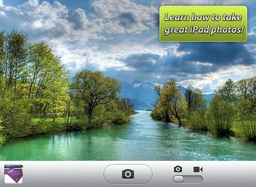 cameraPro4iPad2-548x400
