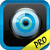 camera-pro