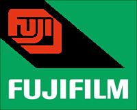 Fuji_Film_Logo