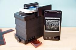 lomography-smartphone-film