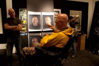 chuck-close-hollywood-portfolio.sw_.13.chuck-close-behind-the-scenes-ss07