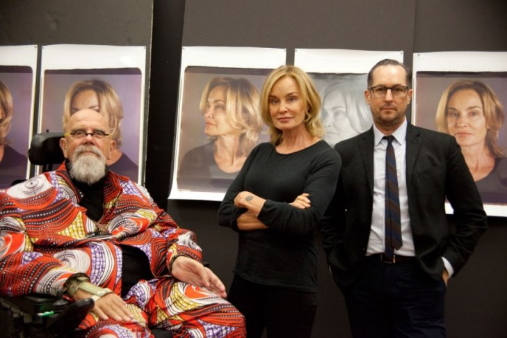 chuck-close-hollywood-portfolio.sw_.16.chuck-close-behind-the-scenes-ss10