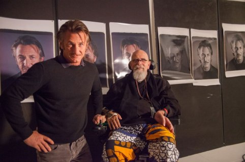 chuck-close-hollywood-portfolio.sw_.18.chuck-close-behind-the-scenes-ss12