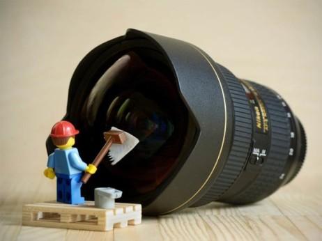 Samsofy-Legographie-11-670x503