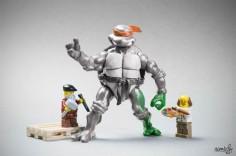 Samsofy-Legographie-16-670x445