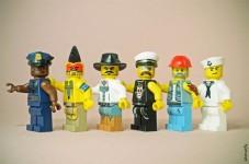 Samsofy-Legographie-19-670x443
