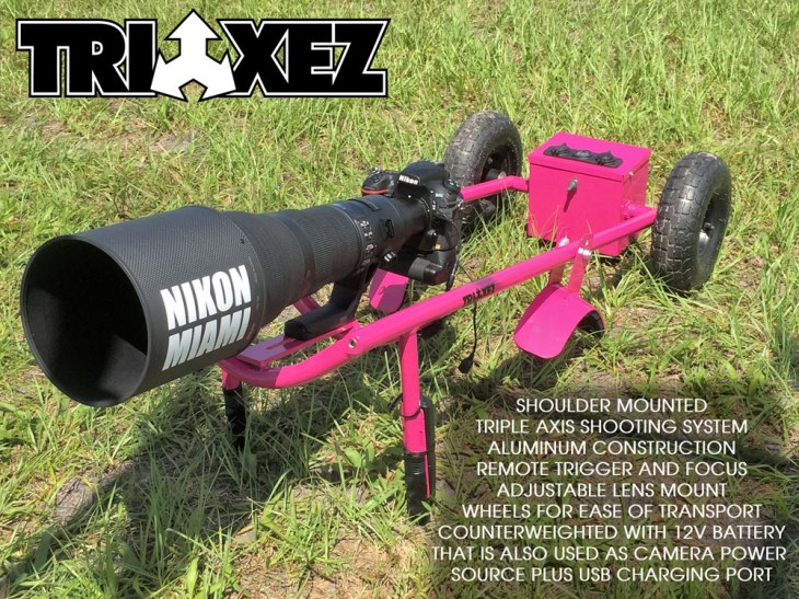 TRIAXEZ-triple-axis-shooting-system-from-NikonMiami